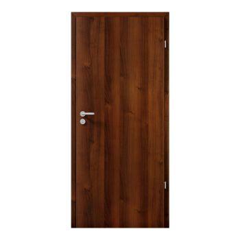 Interiérové dveře Porta Decor, model P