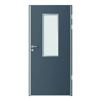 Technické dveře Enduro, model 1