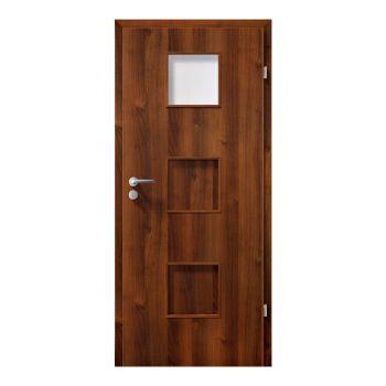 Interiérové dveře Porta Fit, model C.1