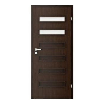 Interiérové dveře Porta Fit, model F.2