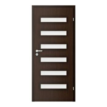 Interiérové dveře Porta Fit, model F.6
