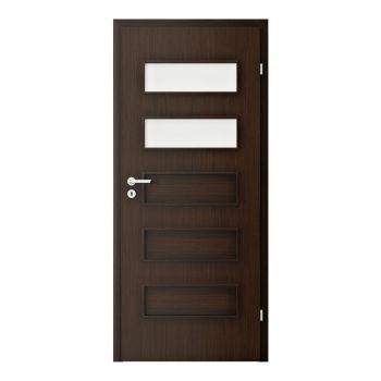 Interiérové dveře Porta Fit, model G.2