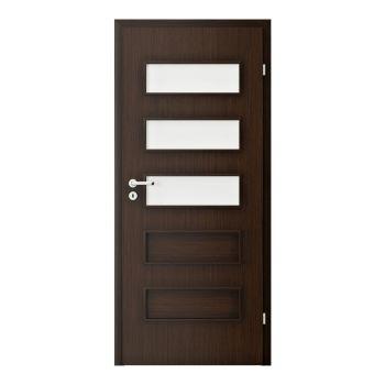 Interiérové dveře Porta Fit, model G.3