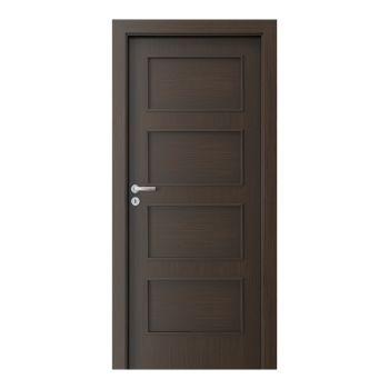 Interiérové dveře Porta Fit, model H.0