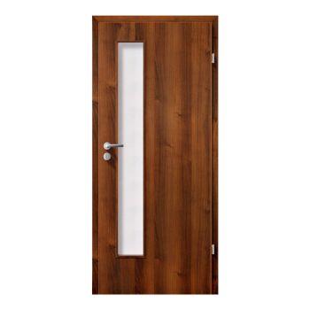 Interiérové dveře Porta Fit, model I.1