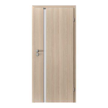 Interiérové dveře Porta Focus, model 4.A