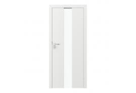 Interiérové dveře Porta Focus Premium, model 4.C