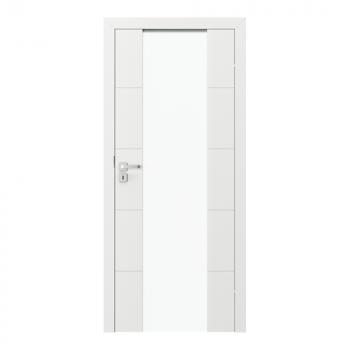 Interiérové dveře Porta Focus Premium, model 4.D