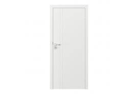 Interiérové dveře Porta Focus Premium, model 5.A