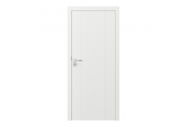 Interiérové dveře Porta Focus Premium, model 5.B