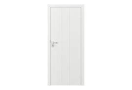 Interiérové dveře Porta Focus Premium, model 5.C