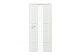 Interiérové dveře Porta Focus Premium, model 4.E