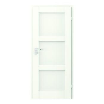 Interiérové dveře Porta Grande UV, model B.0
