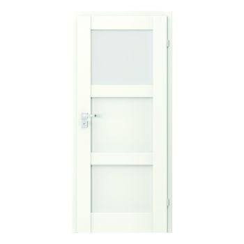 Interiérové dveře Porta Grande UV, model B.1