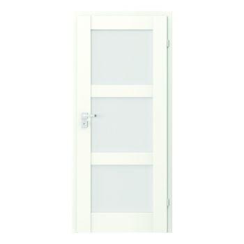 Interiérové dveře Porta Grande UV, model B.3