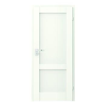 Interiérové dveře Porta Grande UV, model C.0
