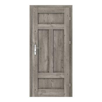 Interiérové dveře Porta Harmony, model B.0
