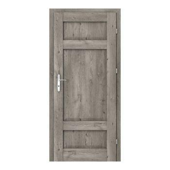 Interiérové dveře Porta Harmony, model C.0