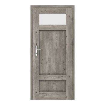 Interiérové dveře Porta Harmony, model C.1