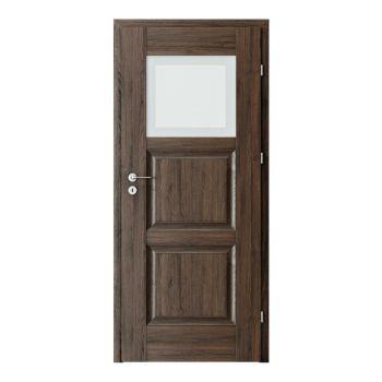 Interiérové dveře Porta Inspire, model B.1