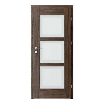 Interiérové dveře Porta Inspire, model B.3