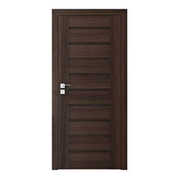 Interiérové dveře Porta Koncept, model A.0