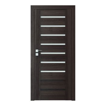 Interiérové dveře Porta Koncept, model A.7