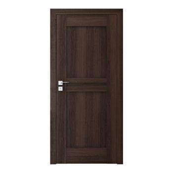 Interiérové dveře Porta Koncept, model B.0