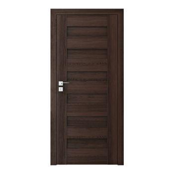 Interiérové dveře Porta Koncept, model C.0