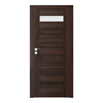 Interiérové dveře Porta Koncept, model C.1