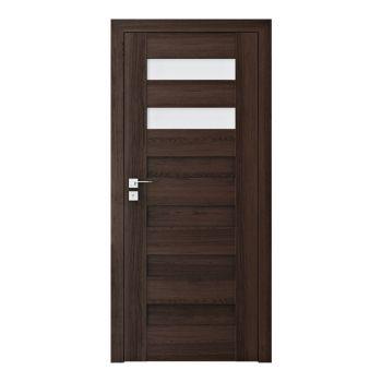 Interiérové dveře Porta Koncept, model C.2
