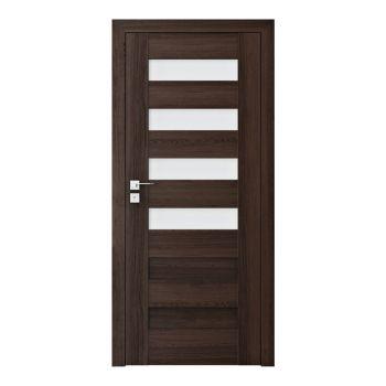 Interiérové dveře Porta Koncept, model C.4