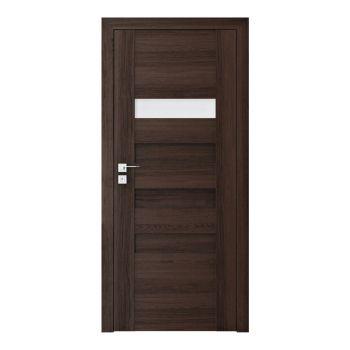 Interiérové dveře Porta Koncept, model H.1