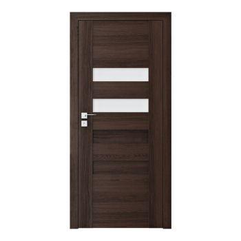 Interiérové dveře Porta Koncept, model H.2