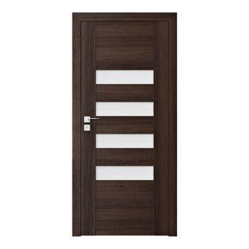 Interiérové dveře Porta Koncept, model H.4