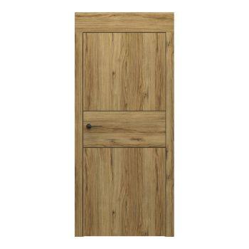 Interiérové dveře Porta Level, model C.2