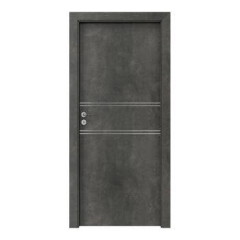 Interiérové dveře Porta Line model C.1