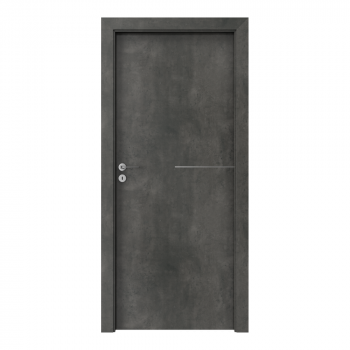 Interiérové dveře Porta Line model G.1