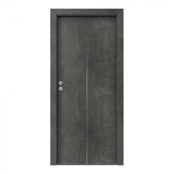 Interiérové dveře Porta Line model H.1