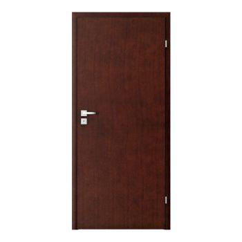 Interiérové dveře Porta Natura Classic, model 1.1