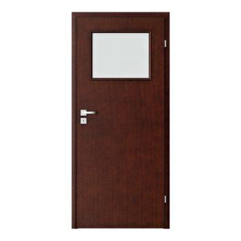 Interiérové dveře Porta Natura Classic, model 1.2