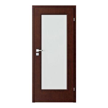 Interiérové dveře Porta Natura Classic, model 1.3