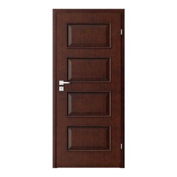 Interiérové dveře Porta Natura Classic, model 5.1
