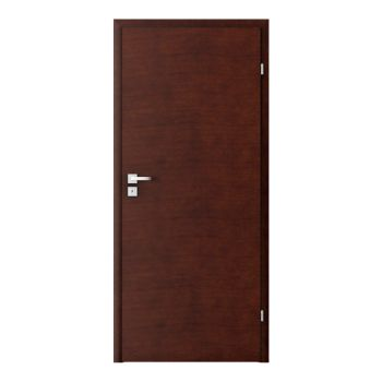 Interiérové dveře Porta Natura Classic, model 7.1
