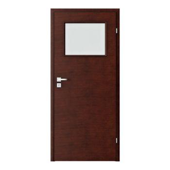 Interiérové dveře Porta Natura Classic, model 7.2