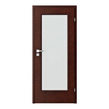 Interiérové dveře Porta Natura Classic, model 7.3