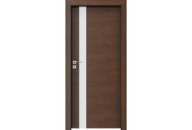 Interiérové dveře Porta Villadora Modern, sand S01