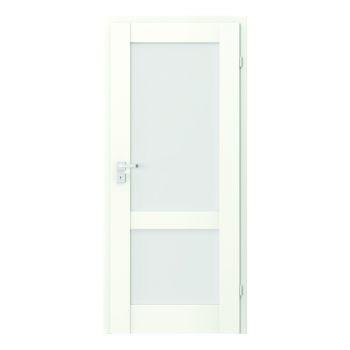 Interiérové dveře Porta Natura Grande, model C.1