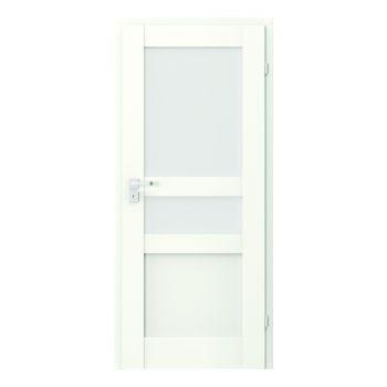Interiérové dveře Porta Natura Grande, model D.1