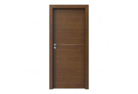 Interiérové dveře Porta Natura Line, model F.1